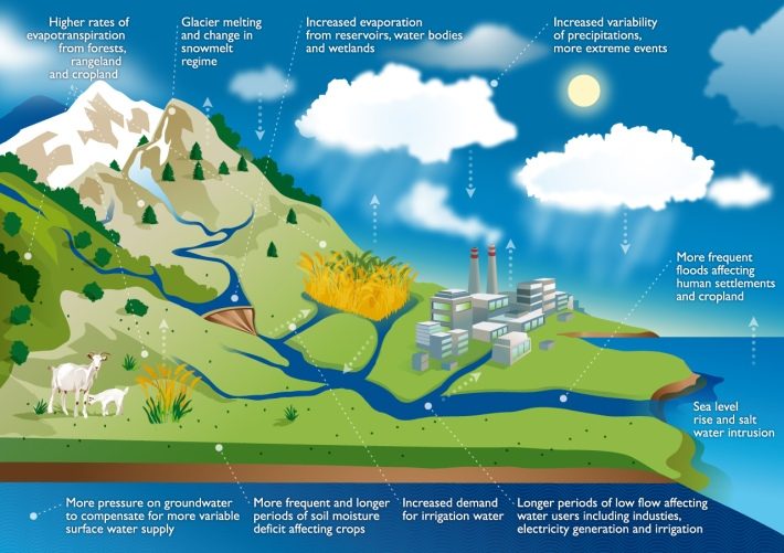 watercycle_cc