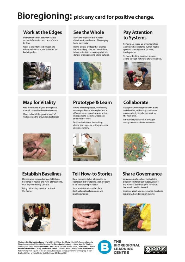 Bioregioning_for_positive_change